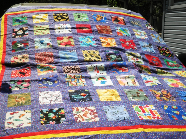 Name:  I spy quilt front 2[2].JPG