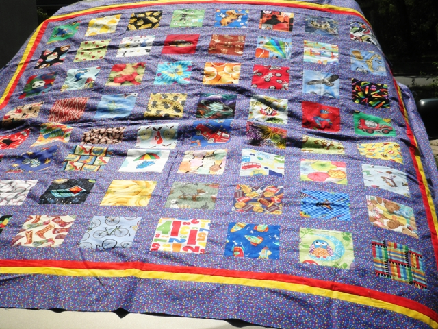 Name:  I spy quilt front 3[2].JPG