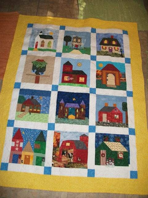 Name:  house quilt resized.JPG
