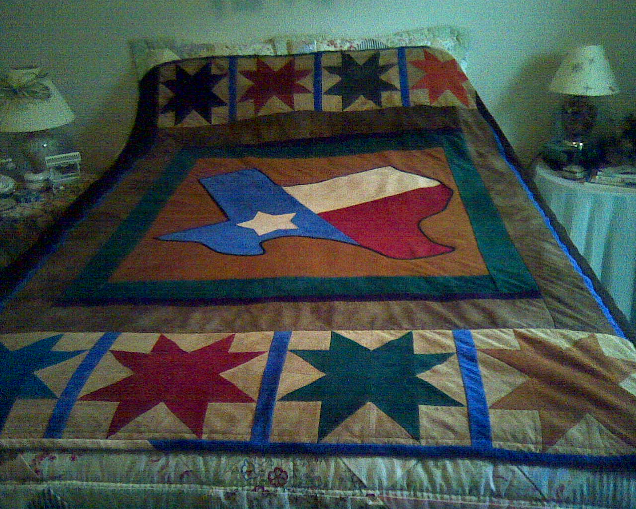 Name:  Texas Quilt.jpg