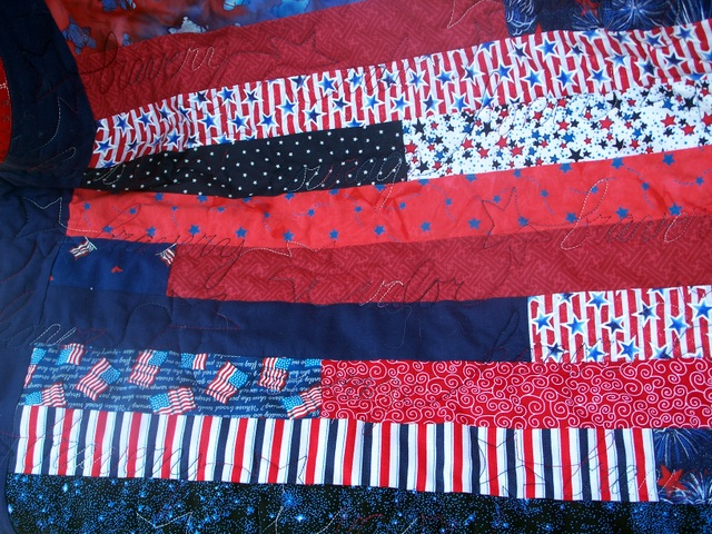 Name:  Jelly Roll Quilt 2.JPG