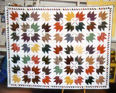Name:  autumnleavesquilt.jpg Views: 1684 Size:  43.9 KB