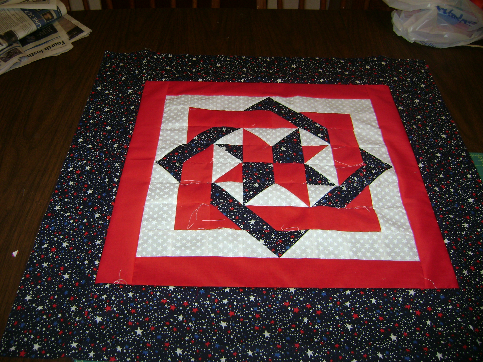 Name:  Quilting photos 019.jpg