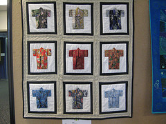 Name:  2012 05 28 Kimono Wallhanging Quilt.jpg