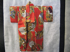 Name:  2012 05 28 Kimono Fan Dress.jpg