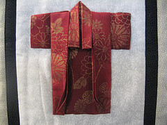 Name:  2012 05 28 Kimono Red Dress.jpg