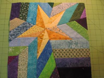 Name:  star block.jpg Views: 4085 Size:  25.6 KB