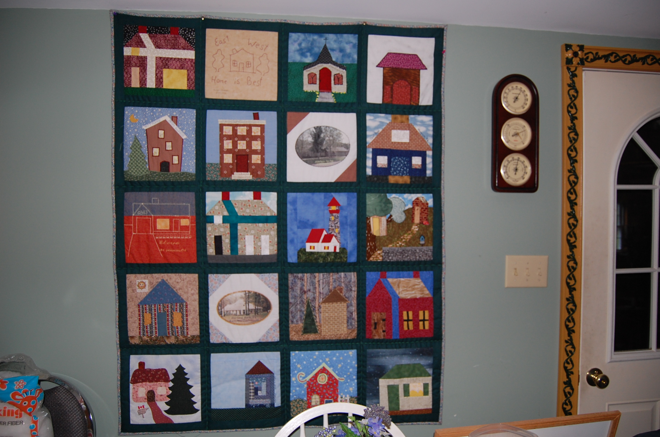 Name:  house quilt 2012-07-12 001.JPG