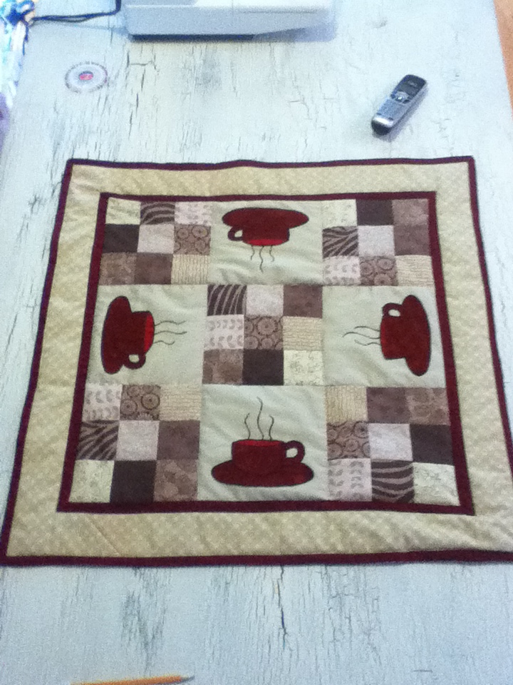 Name:  coffee quilt .JPG
