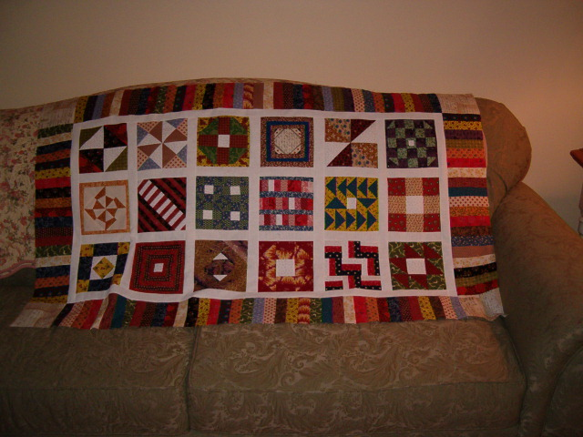 Name:  Civil Diary Quilt #2 001.jpg