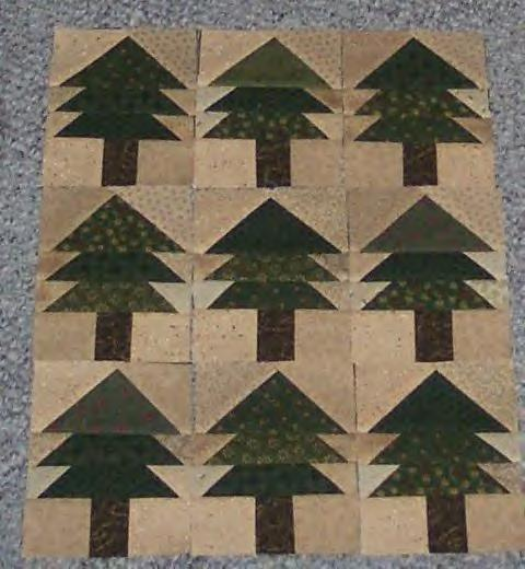 Name:  pine trees.jpg