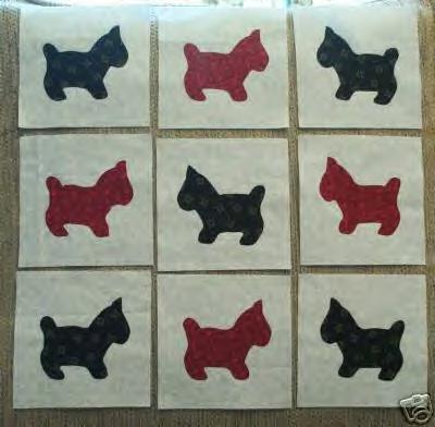 Name:  red & black scotties.jpg Views: 4505 Size:  23.9 KB
