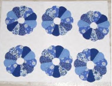 Name:  blue dresden plate.jpg Views: 834 Size:  36.5 KB