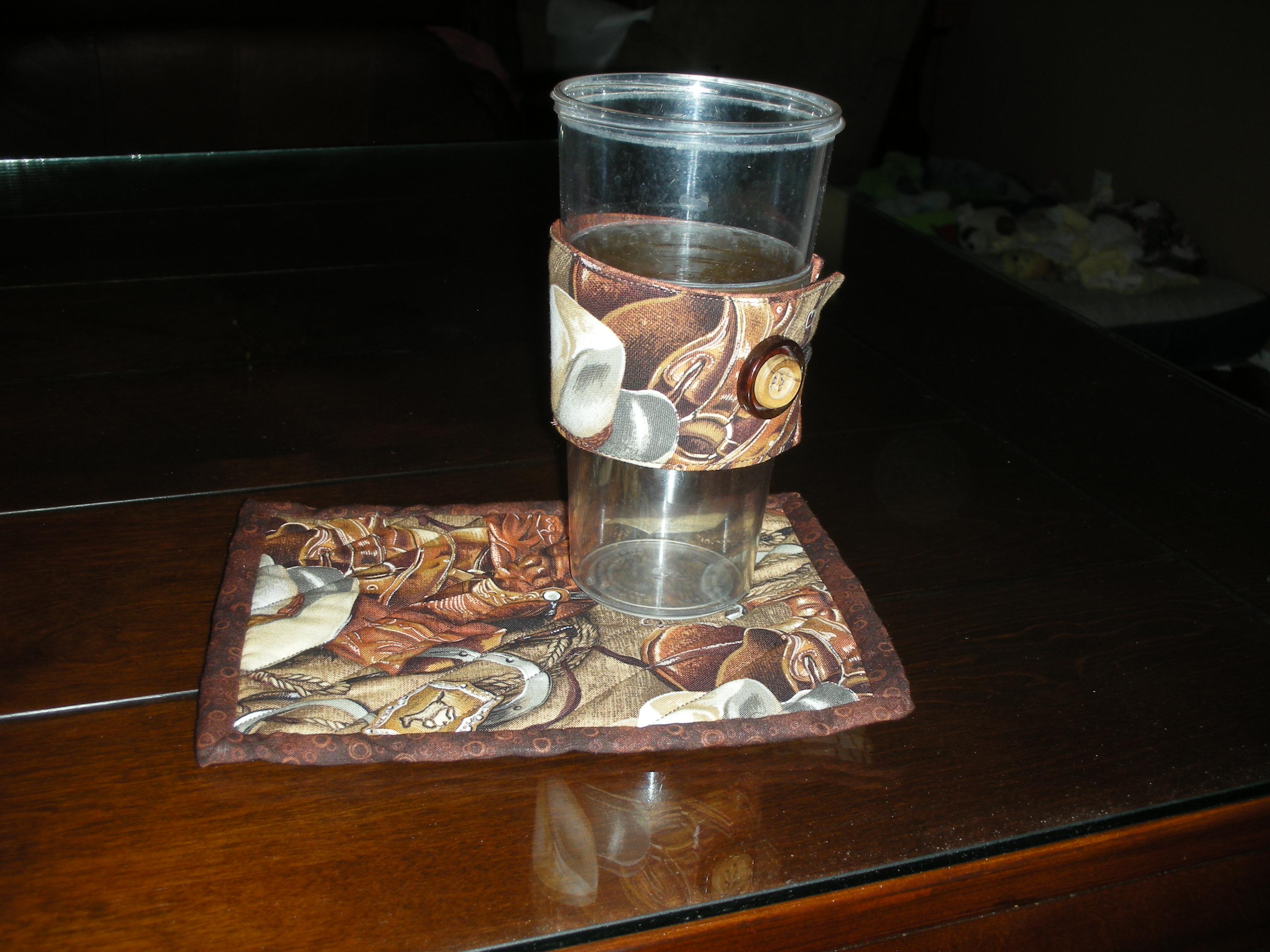 Name:  Candy mug rug.JPG Views: 5208 Size:  1.58 MB