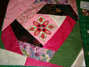 Name:  Crazy Quilt block 002 small.jpg