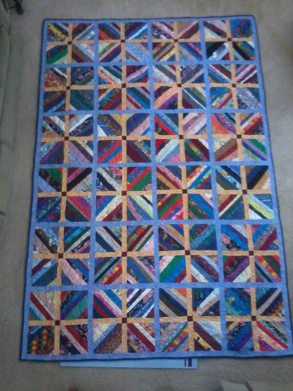 Name:  String Quilt.jpg