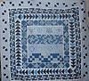 rhapsody-blue-round-rows-quilt.jpg