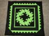 twister-black-green-rhondas.png