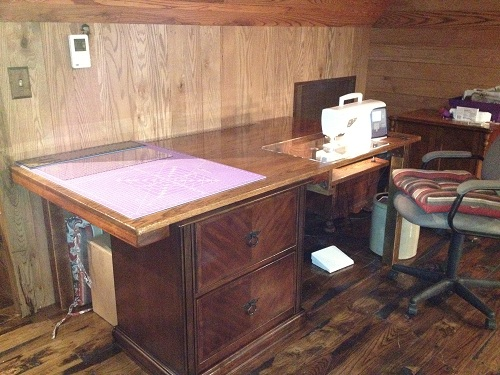 Name:  Sewing Table 047.JPG Views: 4168 Size:  102.1 KB