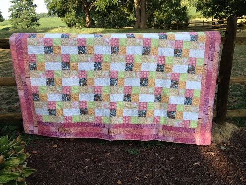 Name:  First Quilt 053.JPG