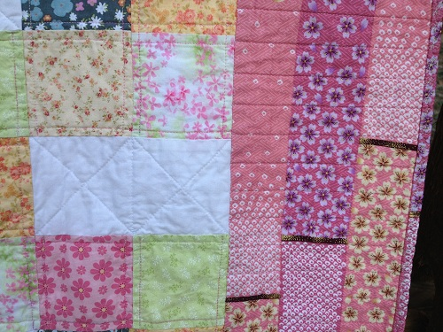 Name:  First Quilt 055.JPG