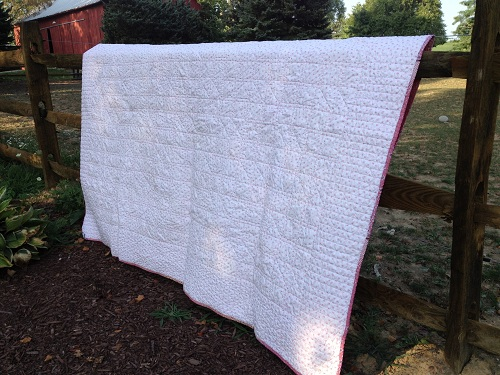 Name:  First Quilt 056.JPG