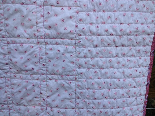 Name:  First Quilt 057.JPG