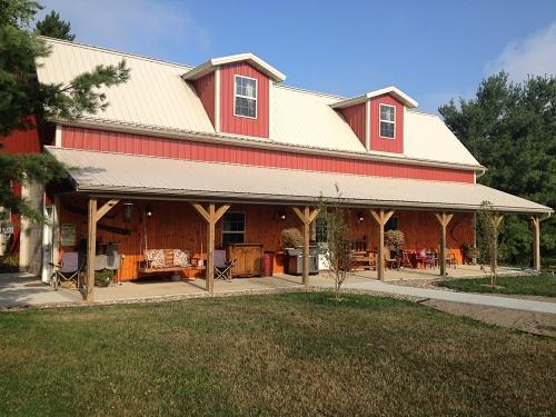 Name:  Outside Barn Pics 015.JPG Views: 2999 Size:  107.3 KB