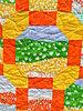 2012-07-27-summer-bright-quilt-003.jpg