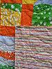 2012-07-27-summer-bright-quilt-005.jpg