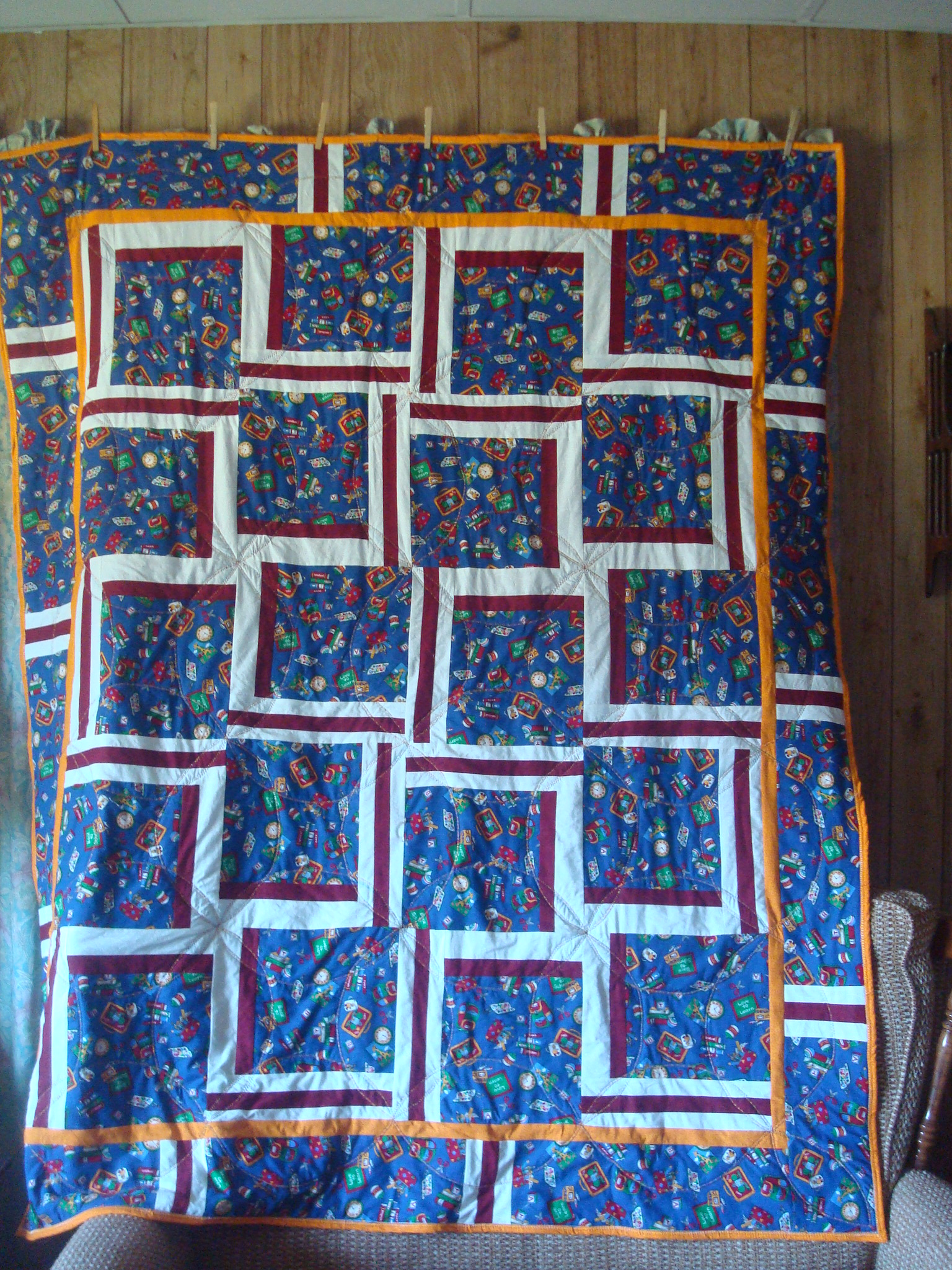 Name:  2012-July 29-quilt for Parker.jpg Views: 1318 Size:  1.23 MB