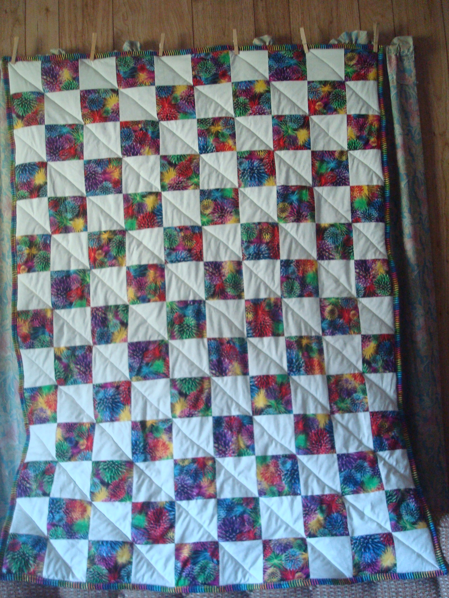 Name:  2012-July 29-Quilt for Louise Evenson.jpg Views: 1316 Size:  1.09 MB