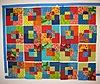 bright-bold-blocks.jpg