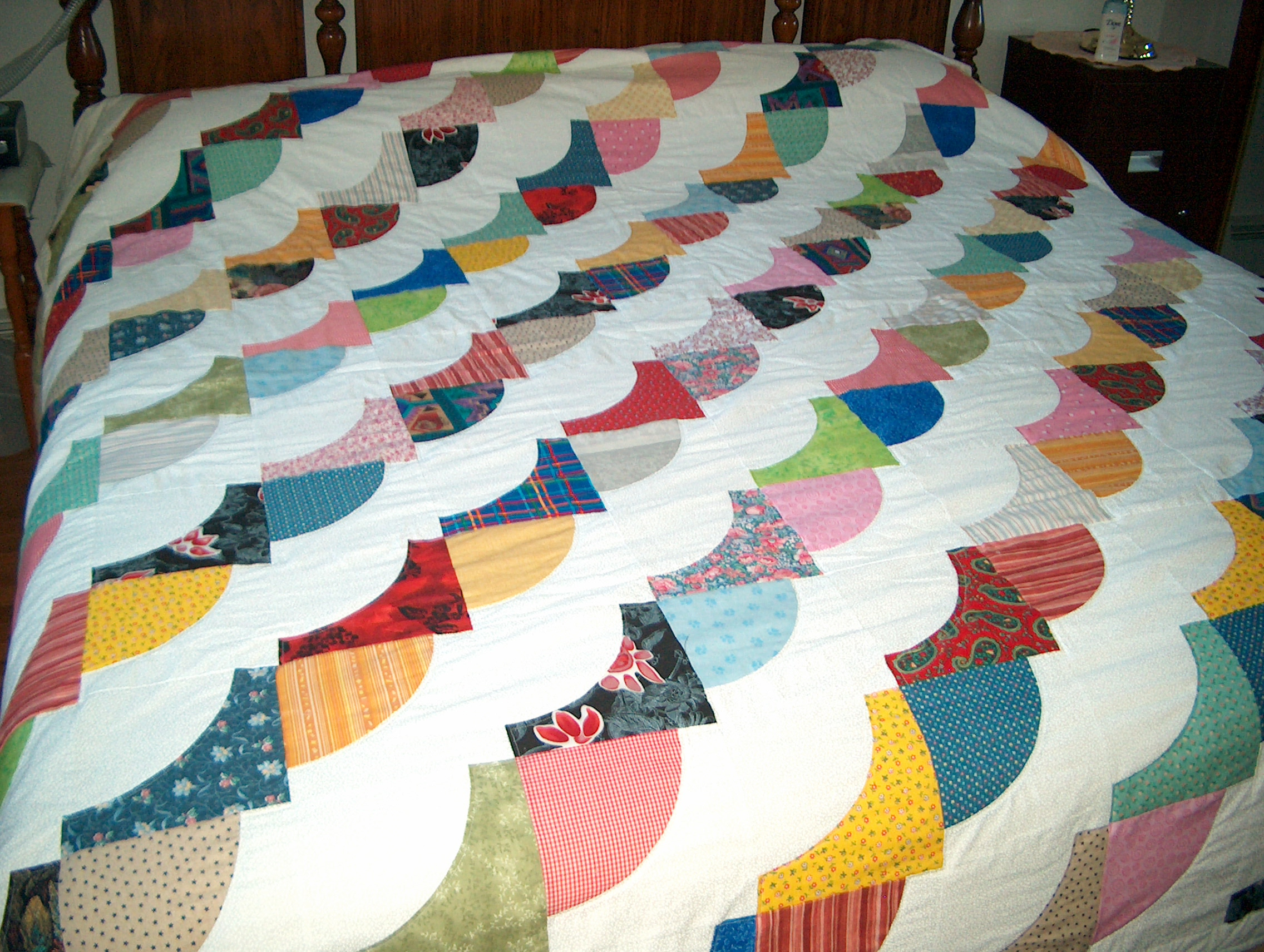 Name:  Quilt 1 of 3 001.JPG