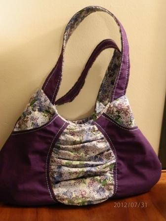 Name:  Purple_bag2_compressed.jpg Views: 47 Size:  70.0 KB