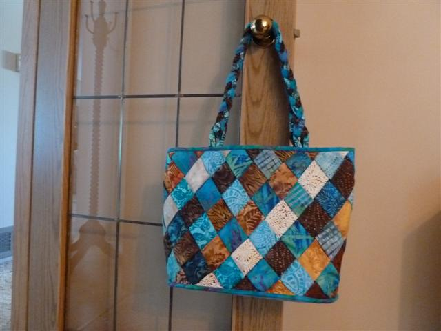 Name:  tote001 (Small).JPG