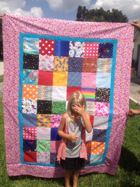 Name:  Emily's quilt top-2 8-8-12.JPG