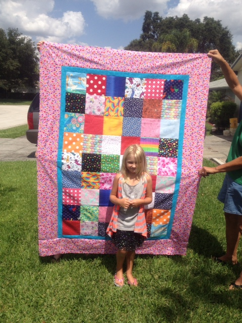 Name:  Emily's quilt top 8-8-12.JPG