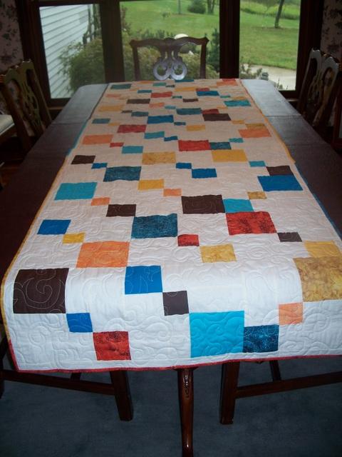 Name:  Joanie's Table Runner.jpg Views: 1758 Size:  105.1 KB