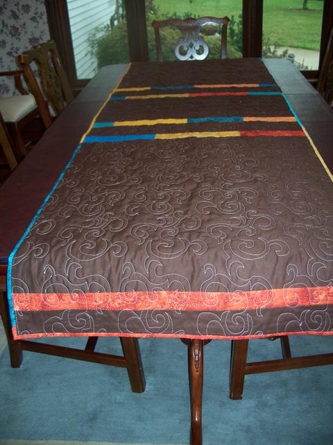 Name:  Joanie's Table Runner Back.jpg Views: 1802 Size:  126.1 KB