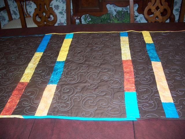 Name:  Joanie's Table Runner Back 2.jpg Views: 1817 Size:  138.9 KB