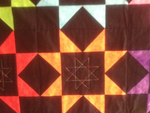 Name:  quilters quilt swap 2bb.jpg Views: 5100 Size:  133.2 KB