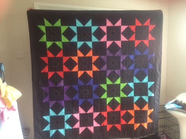 Name:  quilters quilt swap 2cc.jpg Views: 5100 Size:  124.3 KB