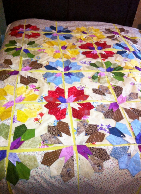 Name:  quiltie 001 (465x640).jpg