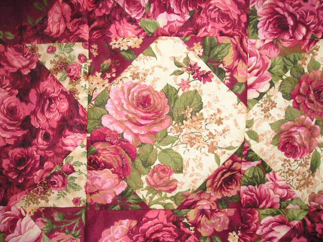 Name:  Rose Scrap Quilt 3.jpg Views: 1321 Size:  101.6 KB