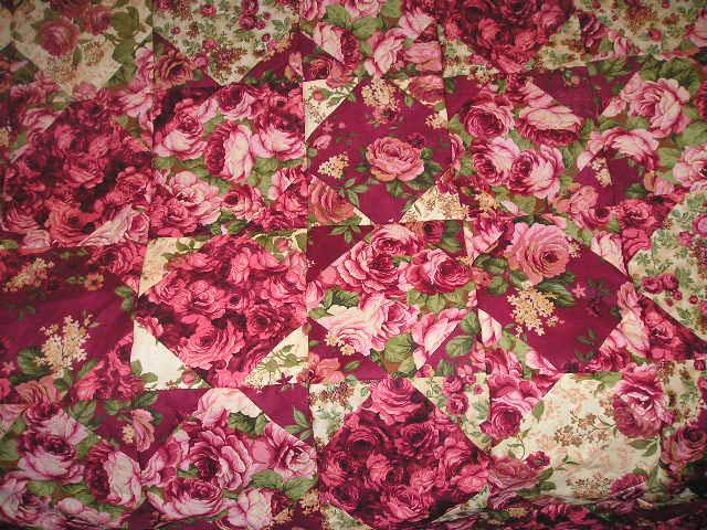 Name:  Rose Scrap Quilt 2.jpg Views: 1329 Size:  112.1 KB