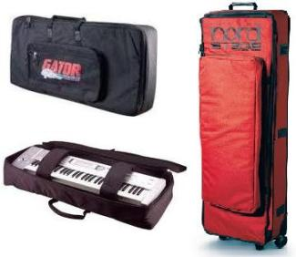 Name:  keyboard-bag-soft-case.jpg