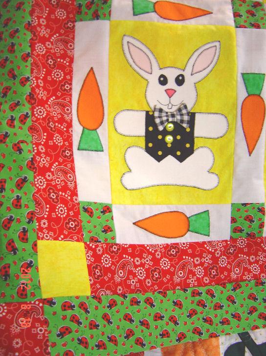 Name:  Mr Rabbit2.jpg Views: 1283 Size:  152.7 KB