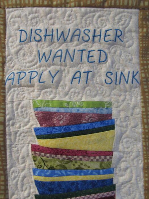 Name:  dishwasher wanted wallhanging1.jpg Views: 1614 Size:  66.2 KB