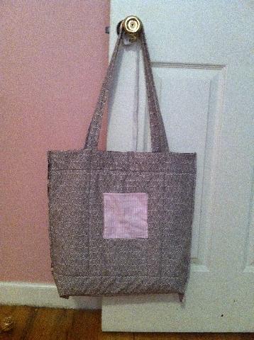 Name:  bag2.jpg Views: 971 Size:  256.4 KB